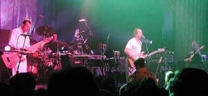 kc_live_2003-1