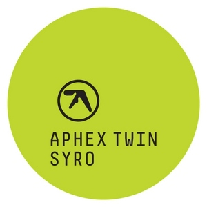 20140920233037!Aphex_Twin_-_Syro_alt_cover