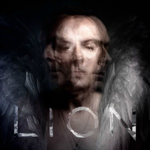 Peter-Murphy-Lion1