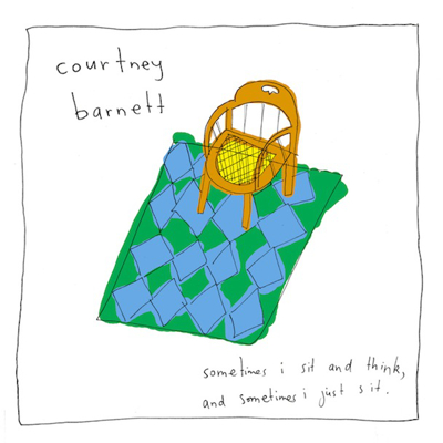 courtney_barnett_-_Sometimes_I_Sit_and_Think__and_Sometimes_I_Just_Sit.1