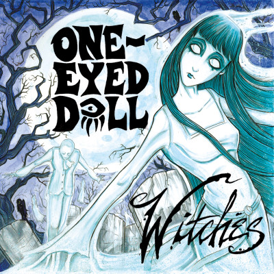 one-eyed-doll-witches