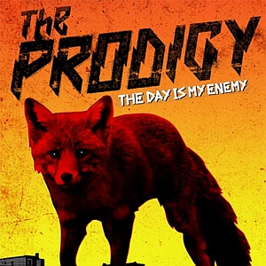prodigy_thedayismyenemy