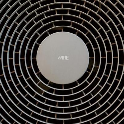 Wire.Wire1