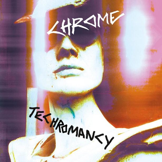 Chrome_tech